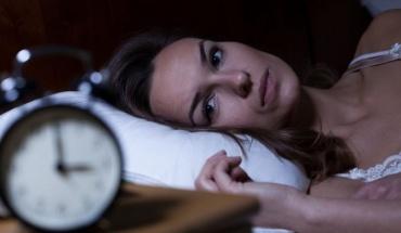 Στρες και κακός ύπνος οδηγούν σε περίεργες συμπεριφορές
