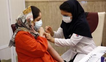 Αύξηση περιστατικών κορωνοϊού σε Βρετανία, Τουρκία και Ιράν