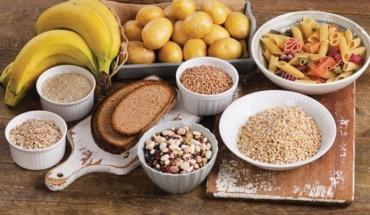 Μία βιταμίνη μπορεί να βοηθήσει σημαντικά στην άμυνα του οργανισμού