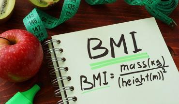 Νοσογόνος παχυσαρκία: Όταν όλες οι συμβουλές fitness έχουν αποτύχει