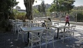 Σε τοπικό lockdown η Καστοριά μετά τη νέα ραγδαία αύξηση κρουσμάτων κορωνοϊού