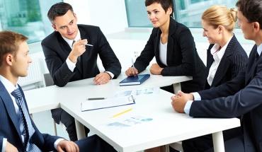 Αυτά είναι τα τρία στοιχεία της εμπιστοσύνης στον σωστό ηγέτη