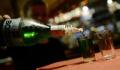 ΠΟΥ: Μπορούν να προληφθούν 5 χιλ. θάνατοι που σχετίζονται με το αλκοόλ