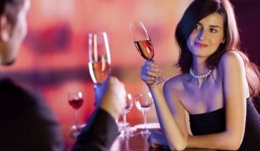 Τι προσέχουν οι γυναίκες στους άνδρες