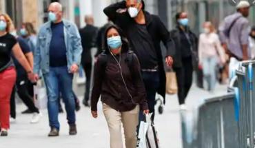 Κ. Τσιούτης: Η πανδημία δεν τελείωσε, αυξημένη θνησιμότητα σε μη εμβολιασμένους