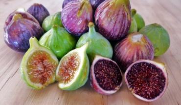 Σύκα: Ο νόστιμος καρπός του καλοκαιριού με την μακραίωνη ιστορία