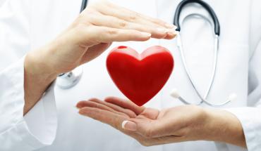 Ταξιδιωτικές οδηγίες για όσους έχουν πρόβλημα με την καρδιά τους