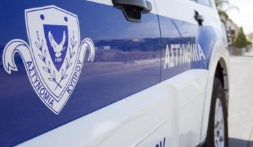 Καταγγέλθηκαν 18 πολίτες για παραβίαση των μέτρων κατά Covid-19