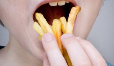 Καταρρίπτονται μύθοι για την διατροφή των ατόμων με διαβήτη