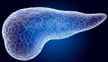 Τεχνητό πάγκρεας δοκιμάστηκε σε ασθενείς με διαβήτη τύπου ΙΙ