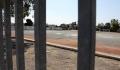 Κλειστό το Κ' Δημοτικό Σχολείο Λεμεσού λόγω περιστατικών κορωνοϊού