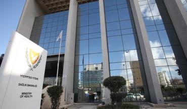 Τα νέα μέτρα στη Λάρνακα για περιορισμό των κρουσμάτων