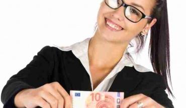 Δυστυχώς τα χρήματα σχετίζονται σε ένα βαθμό με την ευτυχία