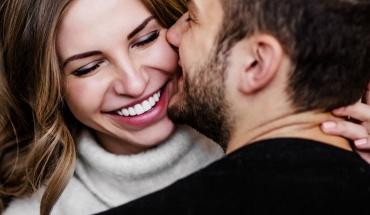 Οι γυναίκες απολαμβάνουν πιο πολύ το σεξ με μόνιμους συντρόφους