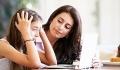 Η δυνατότητα μάθησης περνάει και από το ...στομάχι