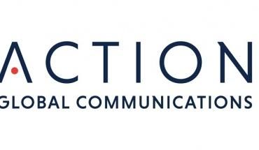 Στρατηγική συνεργασία Action Global Communications και Zenox Public Affairs