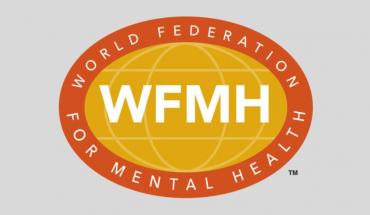 Η Παγκόσμια Ημέρα Ψυχικής Υγείας 2021 επικεντρώνεται στις ανισότητες