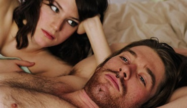 Οι ασθενείς με αγχώδεις διαταραχές έχουν ιδιαίτερα σεξουαλικά προβλήματα