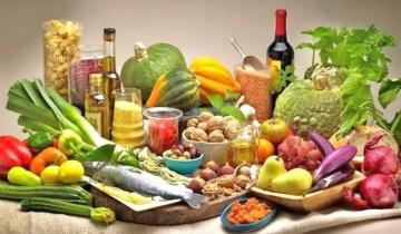 Προφύλαξη από τις ιώσεις μέσω της διατροφής: Υπάρχει πραγματικά;