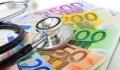 Στο 6,7% του ΑΕΠ οι δαπάνες υγείας