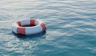 Χαιρόμαστε τη θάλασσα με ασφάλεια και σεβασμό στη δύναμή της
