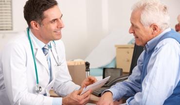 Χρόνια ζωής χάνουν όσοι δεν τηρούν τις οδηγίες του γιατρού για το σάκχαρο
