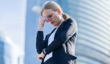 Διαταραχή Μετατραυματικού Στρες: Συνδέεται με την διατροφή;