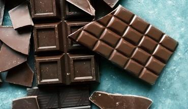 Γλυκά σνακ για διαβητικούς