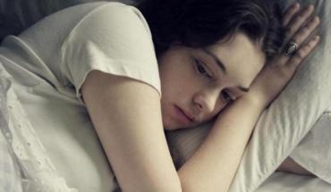 Επιλόχειος κατάθλιψη: Τι είναι και ποιες γυναίκες κινδυνεύουν περισσότερο