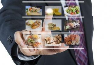 Η δίαιτα του μέλλοντος θα είναι αυστηρά εξατομικευμένη