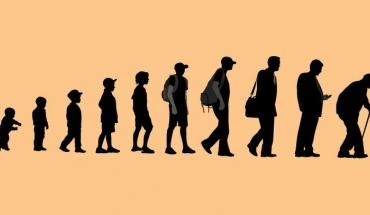 Κύπρος: Από τα υψηλότερα προσδόκιμα ζωής στην ΕΕ