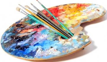 Το ενδιαφέρον για την τέχνη συνδέεται με τη μακροζωία