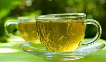 Τσάϊ ναι αλλά όχι οποιοδήποτε...