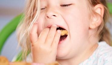 ΠΟΥ: Τα παιδιά στην Ευρώπη κινδυνεύουν από παχυσαρκία εξαιτίας της πανδημίας
