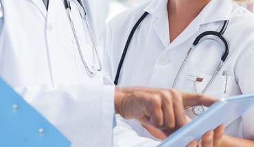 ΟΚΥπΥ: Eυελπιστεί για επίτευξη συμφωνίας με τους κυβερνητικούς γιατρούς