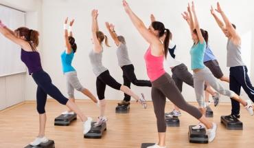 Οι διαφορές αεροβικής και αναερόβιας άσκησης