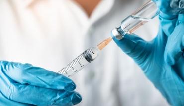 Συμφωνία με την ΕΕ και για το εμβόλιο της Pfizer κατά του sars-cov-2