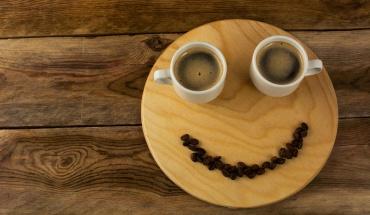 Η κατανάλωση καφέ ωφελεί αλλά η υπερβολή βλάπτει