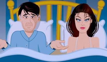 Πέντε αλήθειες για το σεξ στο γάμο