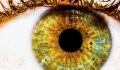 Πρώιμη διάγνωση της Νόσου Αλτσχάϊμερ μέσω των ματιών