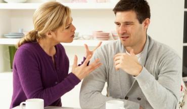 Αν είστε κυνικοί κι έχετε ένα κακό λόγο για όλους, ίσως κινδυνεύει η καρδιά σας