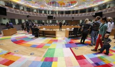 Πρεσβευτές ΚΜ: Συμφώνησαν να ξεκινήσουν διαπραγματεύσεις με το ΕΚ για το EU4Health