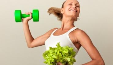 Πώς η δίαιτα θα μας βοηθήσει να χάσουμε περισσότερα κιλά