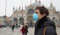 Ισραήλ VS Ιταλία: Μία εντελώς διαφορετική αντιμετώπιση της πανδημίας