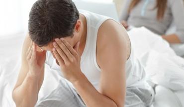 Διαβήτης και στυτική δυσλειτουργία