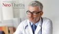 Καινοτόμος μη επεμβατική ογκολογική εξέταση υγρής βιοψίας NeoThetis