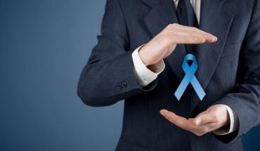 Σεξ και καρκίνος προστάτη: Ο άνδρας μπορεί να ξαναγίνει ενεργός σεξουαλικά