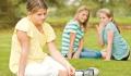 Παιδική παχυσαρκία και τρόποι αντιμετώπισης