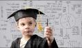 Γιατί οι πιο έξυπνοι δεν γίνονται και πιο πετυχημένοι;