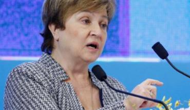 Τεράστιος ο οικονομικός αντίκτυπος από τον κορωνοϊό- Το ΔΝΤ προειδοποιεί